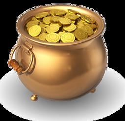 lotto online wie bezahlen