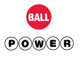 Aktueller Jackpot Lotto