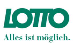 lotto strategie 6 aus 45