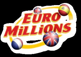 aktueller jackpot eurolotto