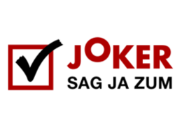 Austria Joker Numbers