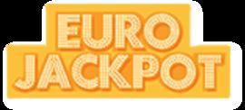 Euro Jackpot Ergebnisse