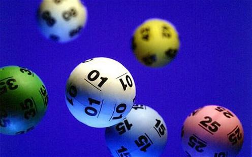 Lotto Systemschein Erfahrung