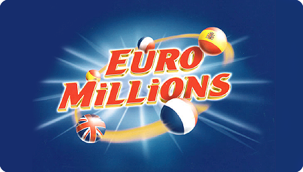 Lotto Neuigkeiten
